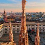 City-Break-Milan2