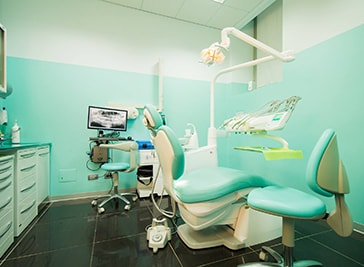 Doctor Dentist S.r.l