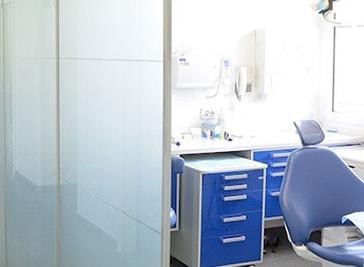 Studio Dentistico Associato Poggio